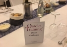 oracle_training7