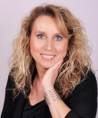 Marion-Christina Knoflach